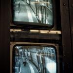 #28 Urban monitoring