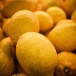 #35 Lemon troppo