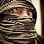 #37 I'm a ninja