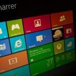 #73 Windows 8