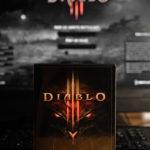 #147 Diablo III