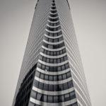#161 EDF tower