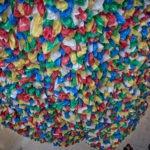 #172 Plastic bags