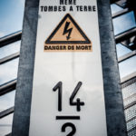 #251 Danger de mort