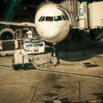 #268 Boarding
