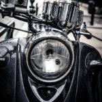 #302 Headlights