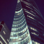 #308 EDF Tower II