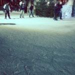 #353 Ice skating