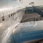 #531 Iceland Air