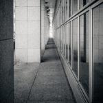 #590 Couloir