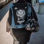 #622 Motörhead