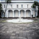 #654 Maison coloniale