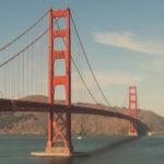 #724 Golden Gate Bridge