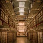 #726 Alcatraz