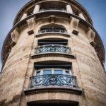#768 Richelieu – Drouot