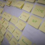 #915 Brainstorming
