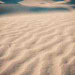 #911 Mesquite flat sand dunes