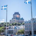 #996 Québec City