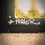 #1086 Parkor