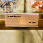 #1188 Micro beurre