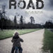 #1208 The Road