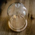 #1228 Téton de verre