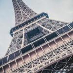 #1234 Photo de touriste