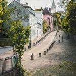 #1248 Montmartre