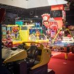 #1269 Arcade II