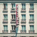 #1281 Hotel
