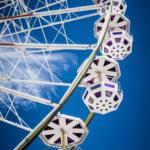 #1332 Grande roue