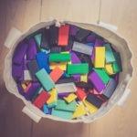 #1397 Dominos