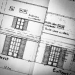 #1438 Architecture