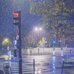 #1451 Tempête de neige