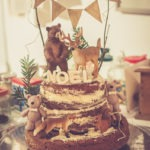 #1473 Gâteau de professionnel