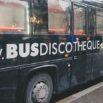 #1513 « Party bus »