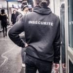 #1533 Insécurité