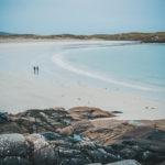 #1564 Dog's Bay beach