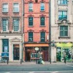 #1566 Dublin