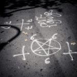 #1666 Satanisme amateur