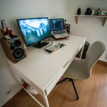 #1660 The Office
