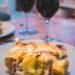 #1758 Tarticlette