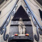 #1759 Sainte Anne