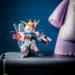 #1778 Chibi Gundam