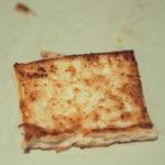 #1753 Tofu = tristesse