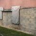#1794 Pas de mur, pas de problème