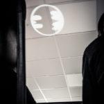#1834 Bat signal