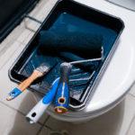 #1844 Toilettes des profondeurs