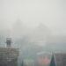 #1841 Bergholtz dans la brume