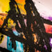 #1854 Rétrospective Basquiat